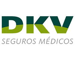 dentista-dkv