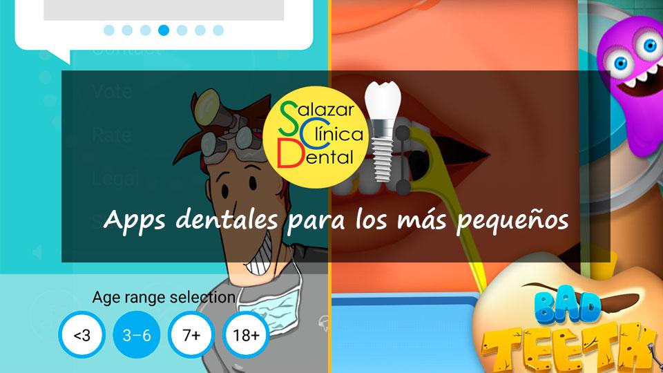 apps_dentales_para_los_mas_pequenos