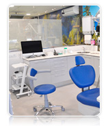 Clinica Dental en Getafe
