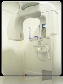 escaner-dental-ig