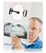 Laboratorio protesico