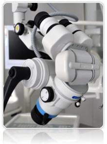microscopio-ig