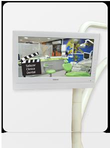videos-dentales