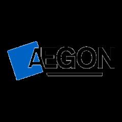 logo aegon