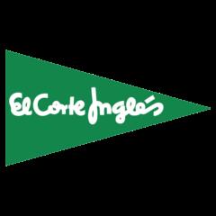 logo_el_corte_ingles