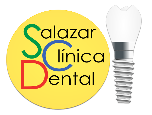 Salazar Clínica Dental