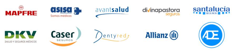 dentista con más de 120 sociedades medicas